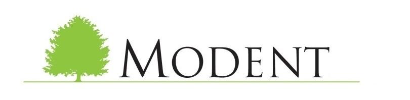Gabinety Stomatologiczne Modent
