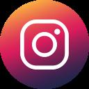 Instagram Modent