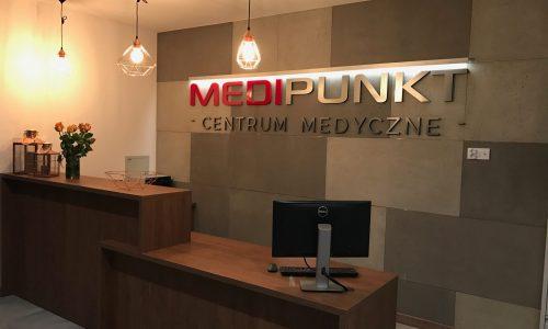 medi1