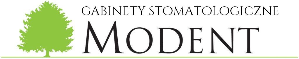 Logo Modent